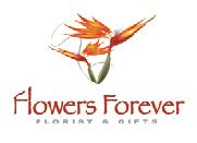 flowersforever