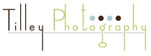 logo_CD01