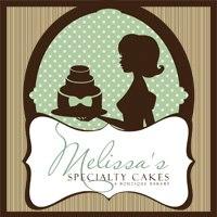 Melissasspecialtycakes